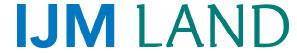 1Jam Land Logo